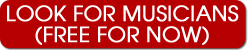 look-for-musicians-